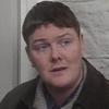 Paddy Kirk 1997