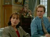 Episode 2186 (2nd April 1997)