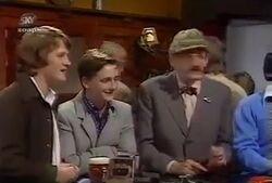 Episode 755 (2nd November 1982)