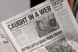 19th June 2002