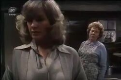 Episode 304 (9th March 1976)