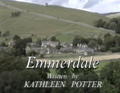 Emmie opening titles 1993-1994.png