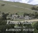 Emmerdale in 1994