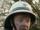 Fireman (Episode 1832)