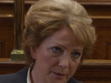 Prosecution Barrister (Episode 7571)
