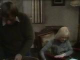 Episode 283 (29th December 1975)