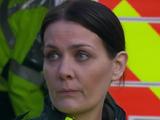 Paramedic (Lindsay Stanger)