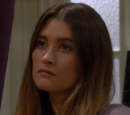 Debbie Dingle