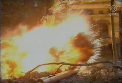 Episode 1622 (2nd January 1992)