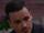 Nick (2020 character)