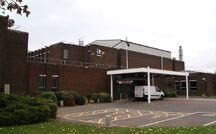 The Leeds Studios