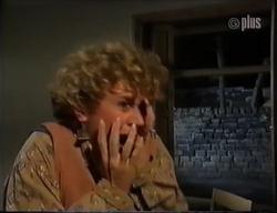 Episode 1967