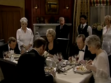 Episode 4273 (31st January 2006)