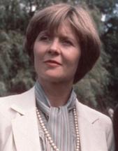 Charlotte Verney