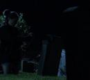 Episode 6094/6095 (1st December 2011)