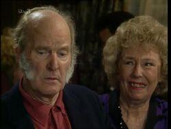 Emmerdale Episode 1811 (26th October 1993)