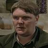 Paddy Kirk 2005