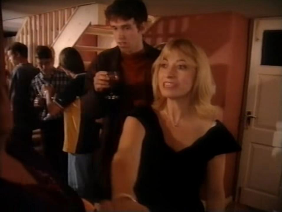 Emmerdale - November 26, 1997