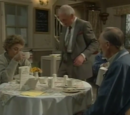 Episode 2377 (17th June 1998)