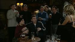 Episode 3373