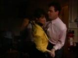 Episode 2032 (5th December 1995)