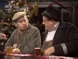 Episode 491 (9th January 1979)
