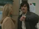 Episode 3914 (5th December 2004)