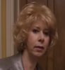 Diane 1999