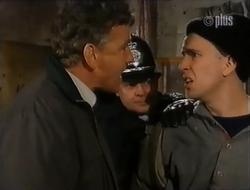 Episode 1960