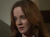 Jessica McAllister
