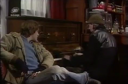 Episode 720 (11th March 1982)