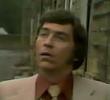 JackSugden1976