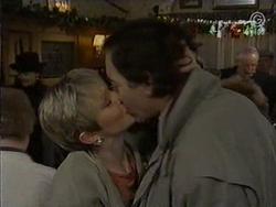 31 December 1991