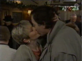 Episode 1621 (31st December 1991)