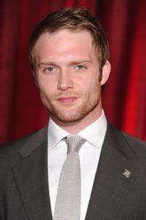 Chris Fountain
