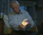 Eric pollard burning tea rooms