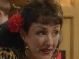 Lulu Dingle