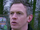 Sean (Mark Holgate)
