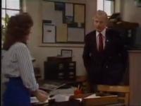 Episode 1192 (13th October 1987)