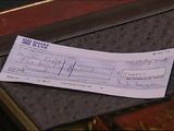 Episode 5091 (16th September 2008)
