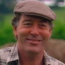 Jack Sugden 1998