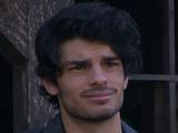 Kasim Sabet