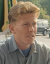 Mark Hughes 1993