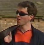Marlon1996