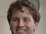 Phil Pearce