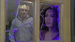 Episode 4870
