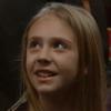 Sarah Sugden Jr. 2015
