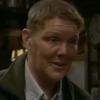 Paddy Kirk 2003