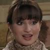 Leyla Harding 2008