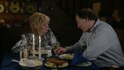 Episode 3410